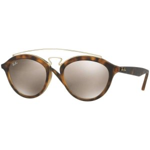 Ray-BanGatsby II RB4257 60925A Sunglasses