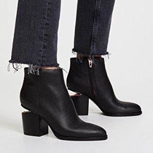 Up to 25% OffAlexander Wang @shopbop.com