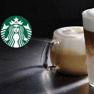 50% Off$5 for a $10 Starbucks eGift Card @ Groupon