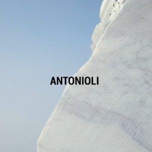 5折起!BLCG冷帽£104史低价:Antonioli 冬季大促 Acne、BBR、Gucci、马吉拉等史低价入
