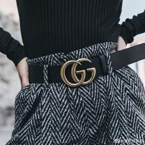 上新:Gucci 新品包包鞋履热卖 酒神包立省$462 蜜蜂鞋立省$138