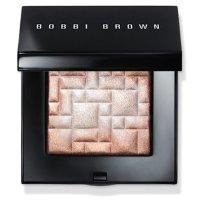 Bobbi Brown 高光 Pink Glow
