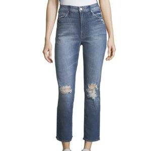Last Day: $275 Off $1000 Mother Denim Jeans @ Neiman Marcus