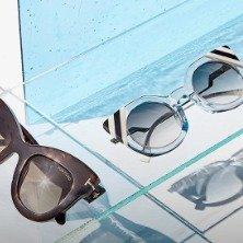 $69.99起Dior、Fendi、Prada 精选大牌墨镜热卖