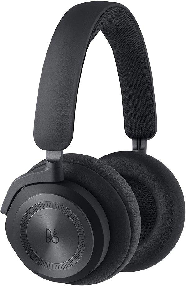 Beoplay HX 降噪无线耳机