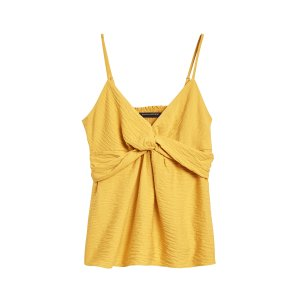 Banana RepublicTwisted Camisole