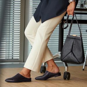 额外7折+免邮 折扣区也参加闪购:ECCO 精选男女鞋靴、配件热卖