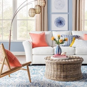 Up to 65% OffEverything Living Room Sale