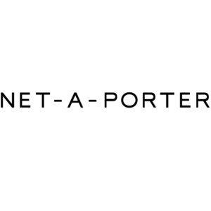 精选7.5折 $274收小熊TNet-A-Porter私密大促 Chole、Loewe、YSL大牌新品热卖