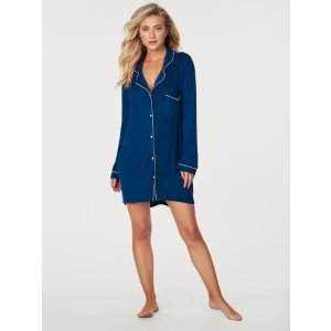 frederick's OF HOLLYWOODKaterina Eve Nightshirt