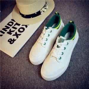 低至3折  收王菲同款小白鞋Volley澳洲官网 夏末清仓大促