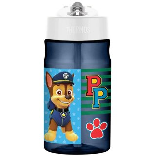 $6.18Thermos 12 Ounce Tritan Hydration Bottle, Paw Patrol @ Amazon