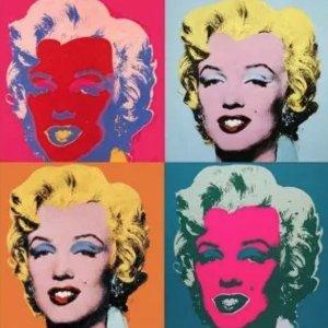 €9.9起收 香蕉、可乐经典全有!Uniqlo X Andy Warhol 艺术联名就要来啦 波普艺术的巅峰合作