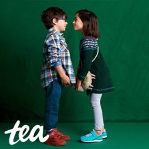 Up to 55% OffTea Collection Kids Items Sale