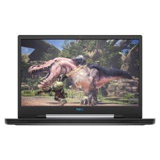 $1249.99 (原价$1499.99)Dell G7 7790 17.3