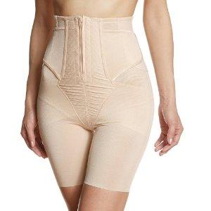 $89.3 / RMB618 直邮美国孕妈必备 Wacoal 华歌尔 产后束身裤 特价