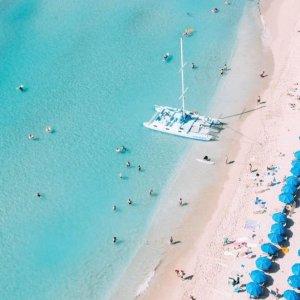 直飞往返$278起 含情人节日期加州奥克兰--夏威夷毛伊岛 往返机票低价 1月-3月日期