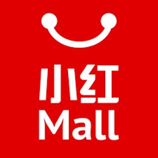 日韩好货哪里找,低头手机小红Mall