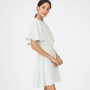 Club MonacoCeithan Dress