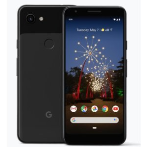 Pixel 3A XL - Factory Unlocked - USA Model - Brand New