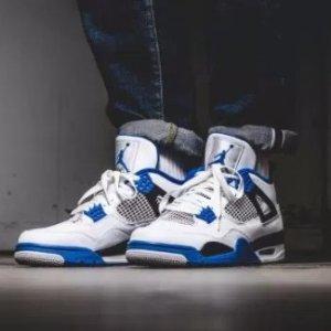 Foot Locker Nike、Jordan、Adidas Men's