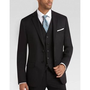 86ed417ec Sale   Men s Wearhouse Buy One Get One Free - Dealmoon