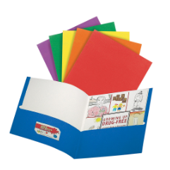 Starting at $0.25Back to School Supplies Sale @ Staples