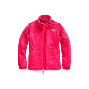 The North FaceOsolita Jacket