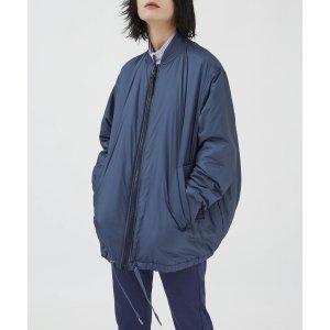 Women's Fairview Bomber Jacket