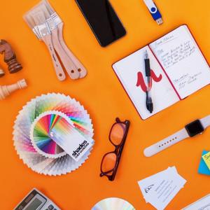 课程$9.99起 宅家搞创作最后一天:Udemy官网 手绘、摄影、视频制作、平面设计等艺术类课程促销