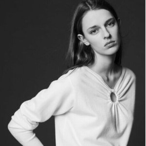 Up To 60% OffSandro @ The Outnet