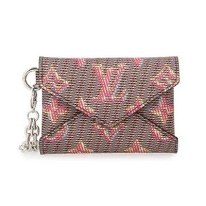 Louis VuittonKirigami pouch