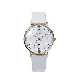 ADEXE Watches全球限时包邮腕表