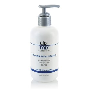 Elta MDFoaming Facial Cleanser