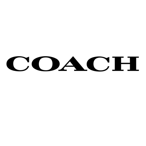 50% OffNew Arrivals: Coach Summer Sale
