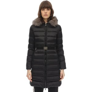 competitive price ada9d a13d1 New Arrivals: Luisaviaroma X Moncler Collaboration New ...