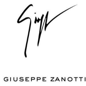 7折+免邮 收山茶花水钻凉鞋Giuseppe Zanotti官网 私卖开场 get大女主范儿