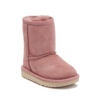 $10.97起Nordstrom Rack 热门品牌童鞋促销 封面 UGG 5折后$54
