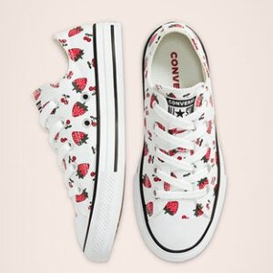Extra 30% OffConverse Kids Select Styels Sale