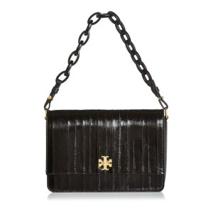 Tory Burch Kira Embossed 包