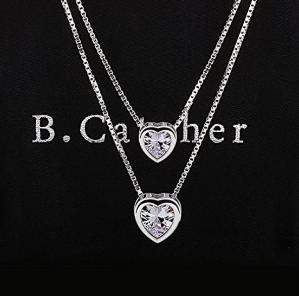 $21.87(原价$119.79)B.Catcher