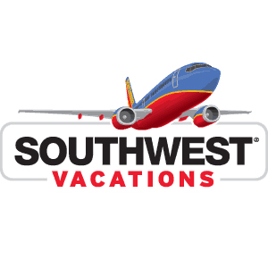 Up To $300 Off  US and International TravelSouthwest Vacations Black Friday Cyber Week Sale