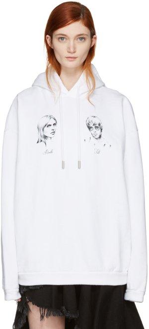 Off-White上衣