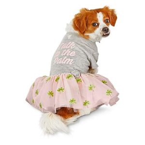 1534f8c625a7 Dog Apparel on Sale as low as $2.07 @ Petco 17% off on your order of ...