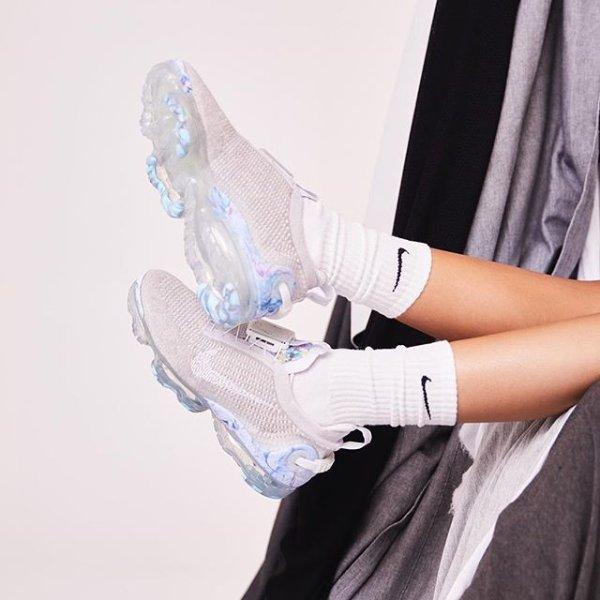 Air Vapormax 2020 Flyknit 女鞋