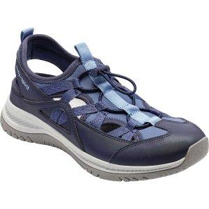 Easy Spirit运动凉鞋