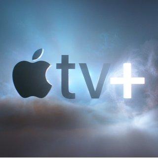 11月1日正式上线, 可6人同享免费看Apple TV+ 一整年? 只要这么做你也可以有