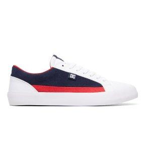 DC SHOESLynnfield 休闲鞋