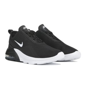 NikeWomen's Air Max Motion 2 Sneaker