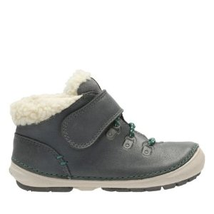 Up to 70% Off+Extra 20% OffKids Sale Items @ Clarks Dealmoon Exclusive Early Acess